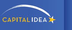 Capital Idea logo