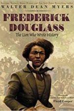 Book Frederick Douglas