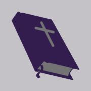homepgicons_biblestudy