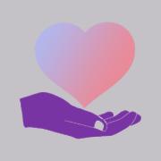 homepgicons_support
