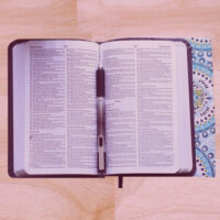 biblestudyhm2