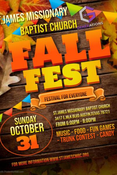 2021-Fall-Festival