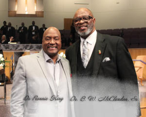 Drs King n McClendon 20200301 1656 800