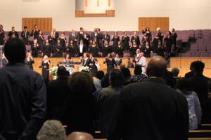 Praise  Worship 20200301 1298 800
